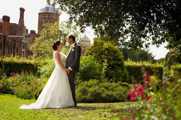 kent country house wedding venues
